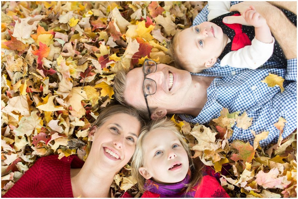 bissett-family-2013-161.jpg