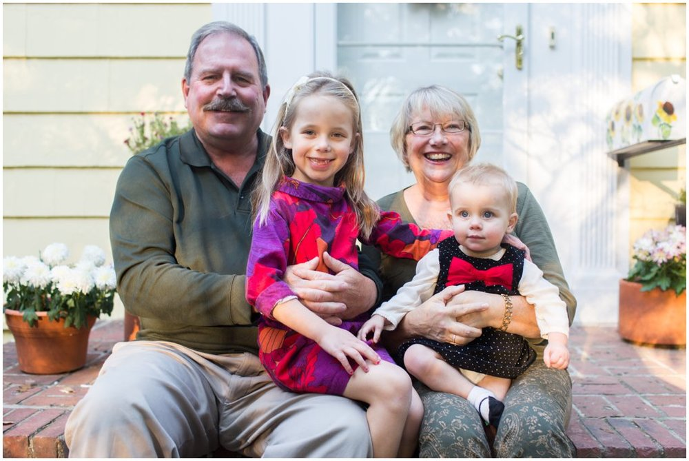 bissett-family-2013-174-1.jpg