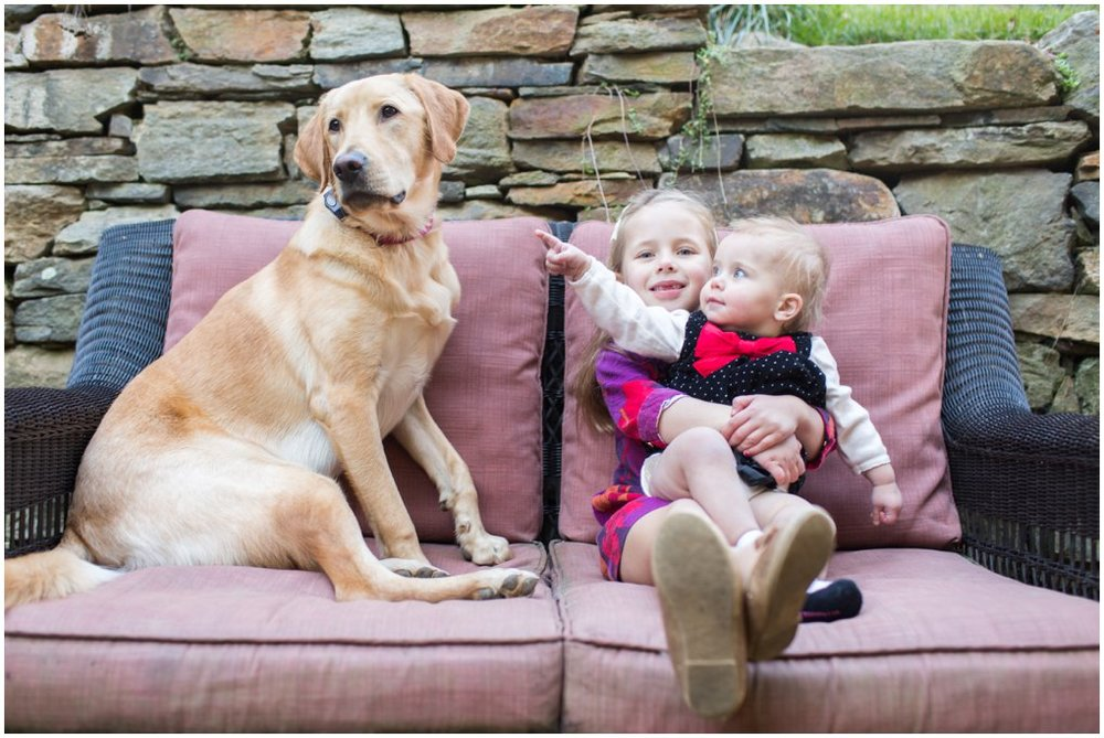 bissett-family-2013-183.jpg