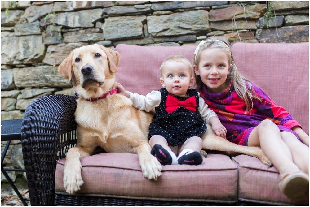 bissett-family-2013-188.jpg