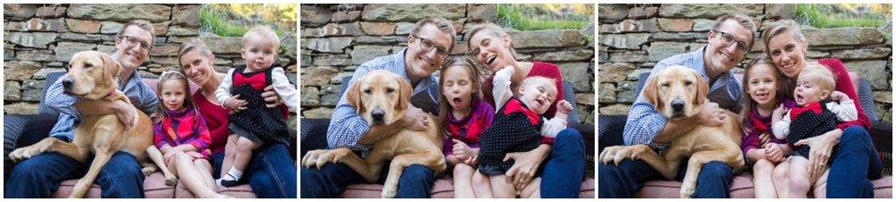 bissett-family-2013-190.jpg
