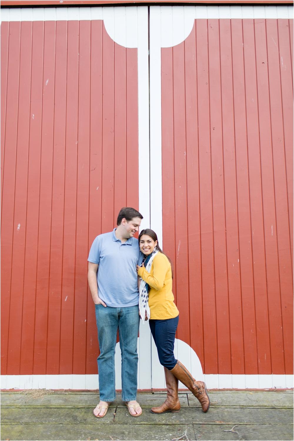 Jess-Clint-Engaged-122.jpg