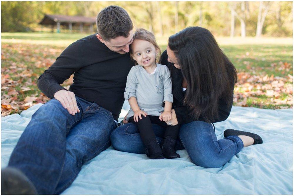 krueger-family-2013-59.jpg