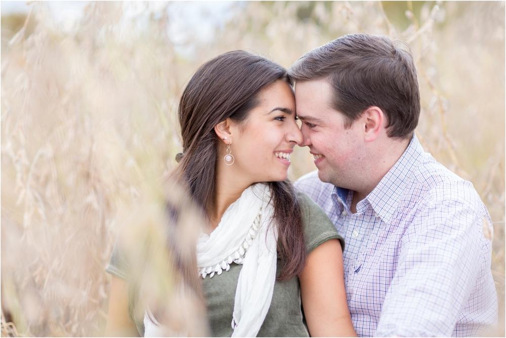 Jess-Clint-Engaged-233.jpg