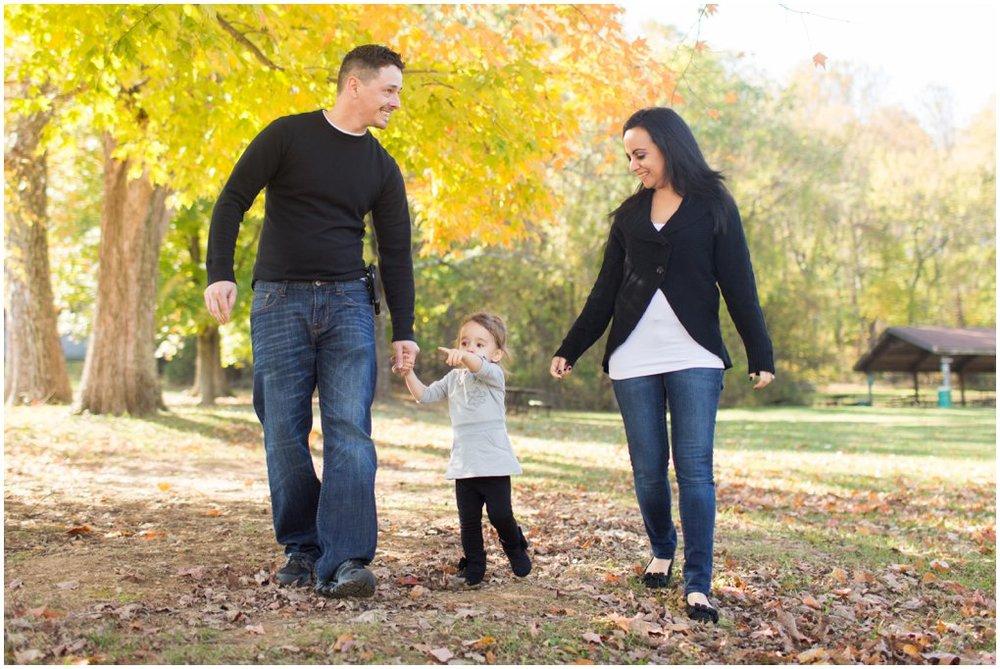 krueger-family-2013-73.jpg