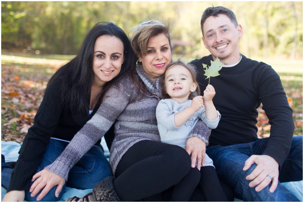 krueger-family-2013-120.jpg