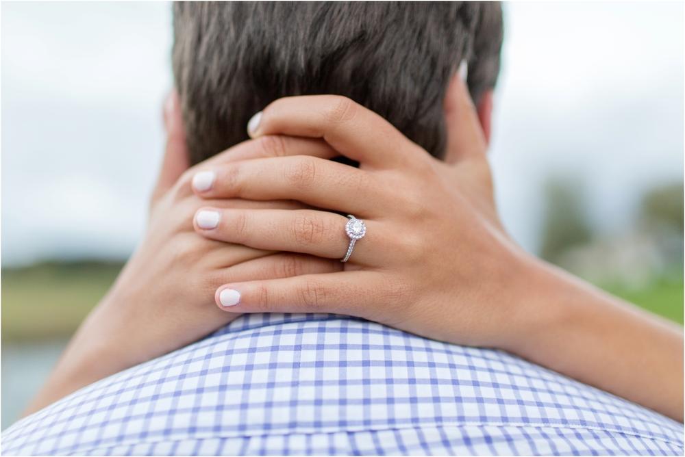 Jess-Clint-Engaged-402.jpg