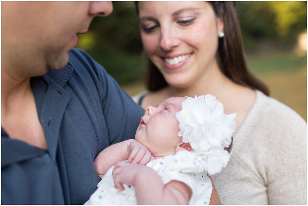 lookingland-family-2013-146.jpg