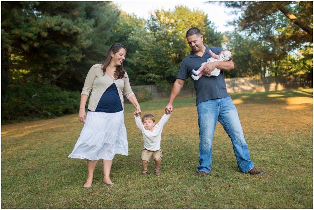 lookingland-family-2013-186.jpg