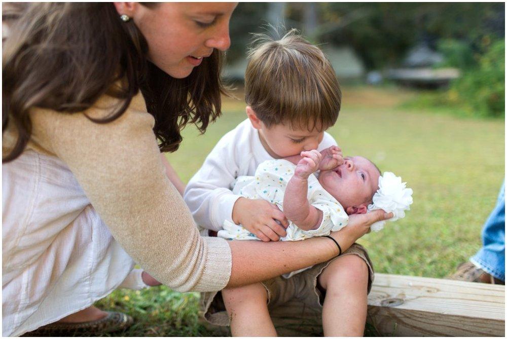 lookingland-family-2013-195.jpg