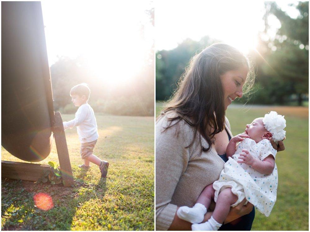 lookingland-family-2013-208.jpg