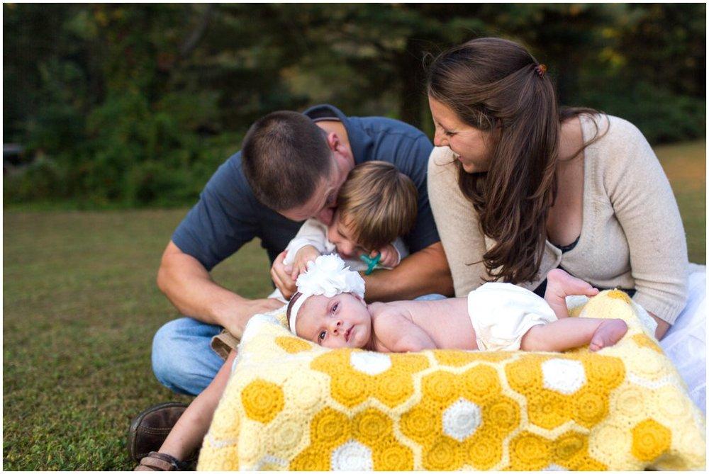 lookingland-family-2013-334.jpg
