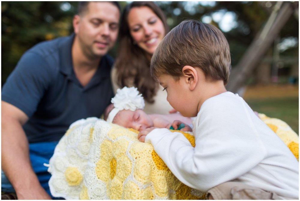 lookingland-family-2013-355.jpg