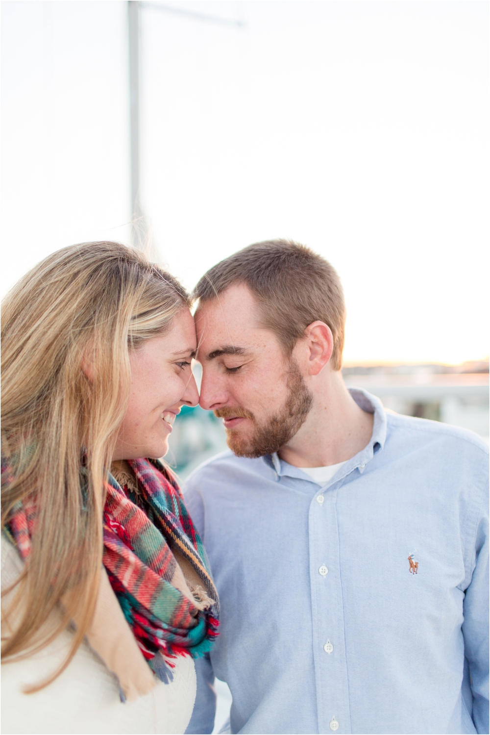 Morgan-Zach-Engaged-313.jpg