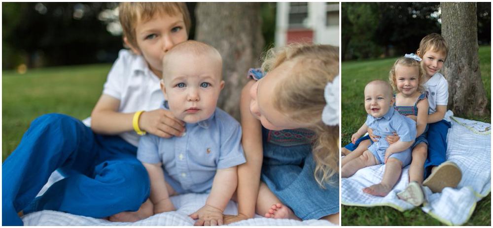 golembiesky-family-2013-25.jpg
