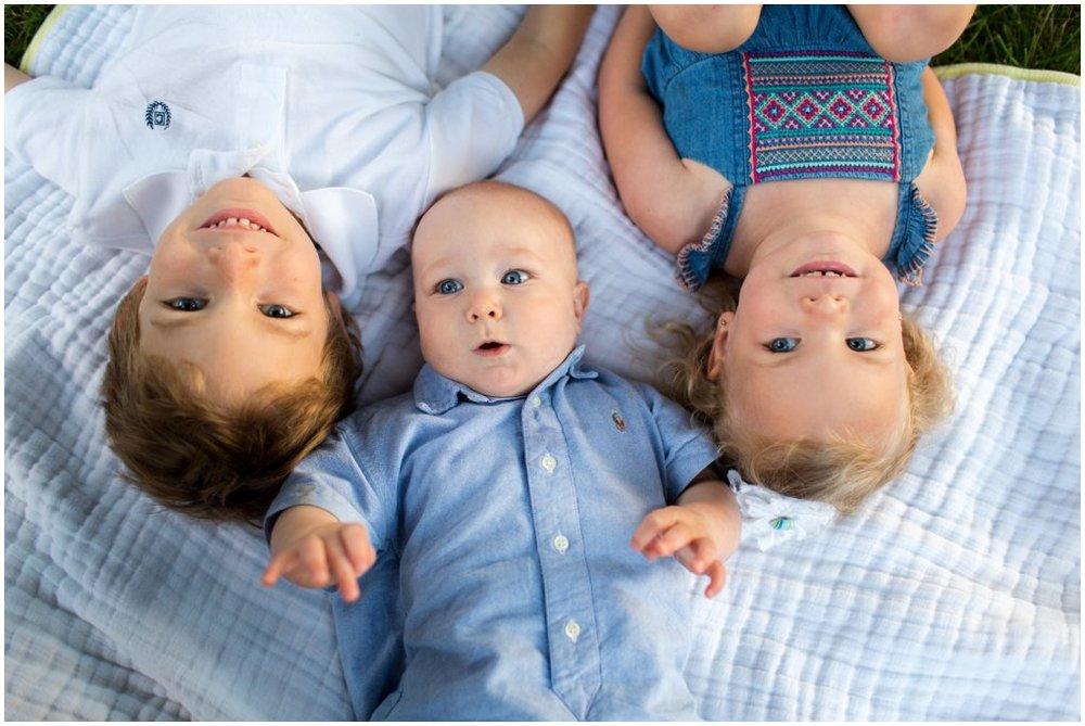golembiesky-family-2013-204.jpg