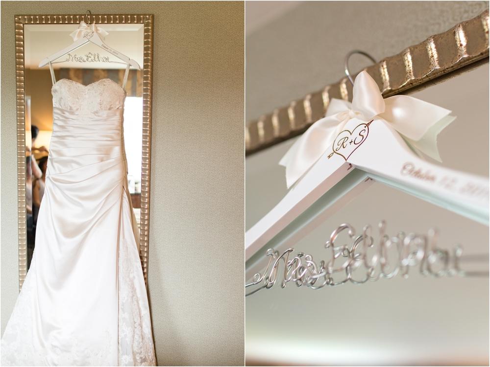 Elhai-Wedding-1-Getting-Ready-76.jpg