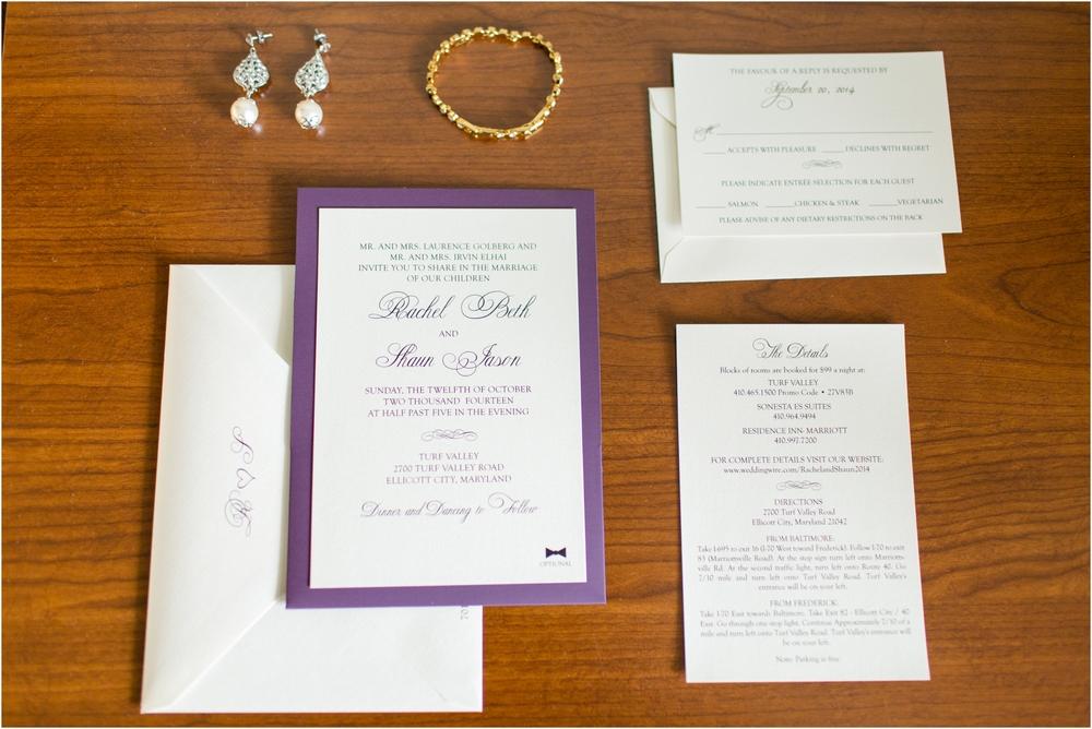 Elhai-Wedding-1-Getting-Ready-98.jpg