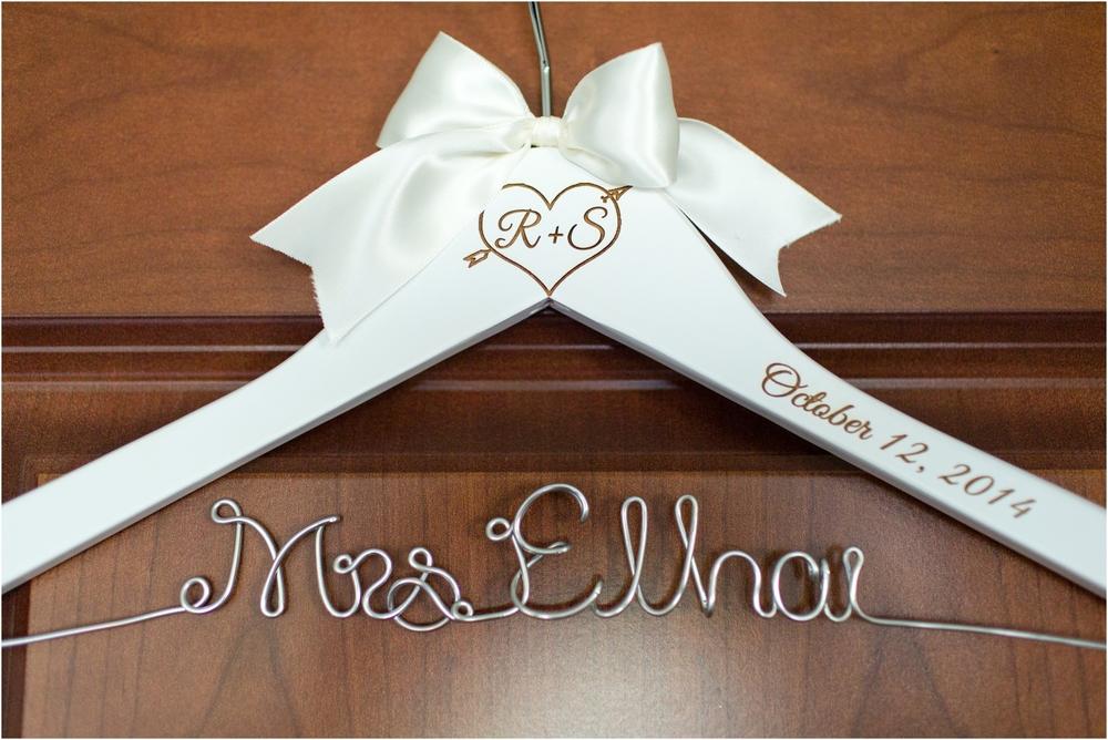 Elhai-Wedding-1-Getting-Ready-142.jpg