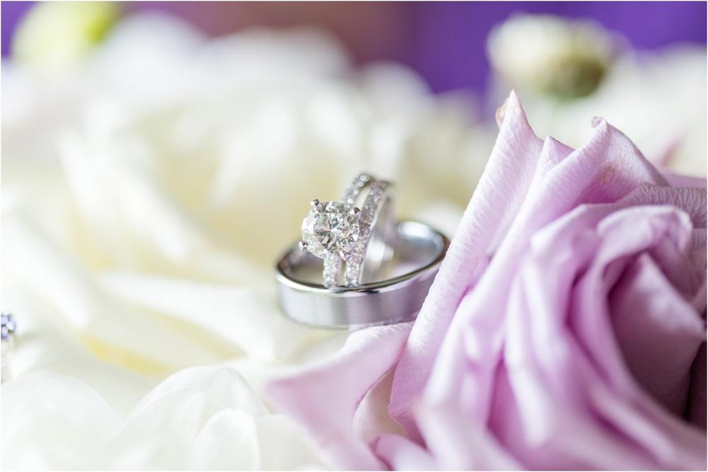 Elhai-Wedding-1-Getting-Ready-161.jpg