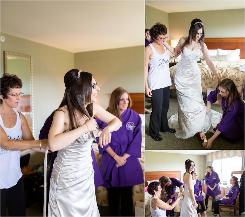 Elhai-Wedding-1-Getting-Ready-174.jpg