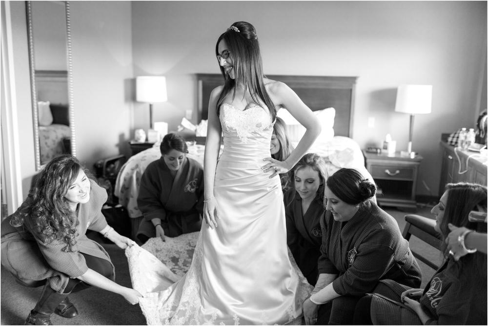 Elhai-Wedding-1-Getting-Ready-200.jpg