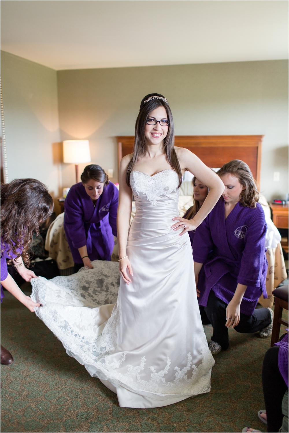 Elhai-Wedding-1-Getting-Ready-197.jpg