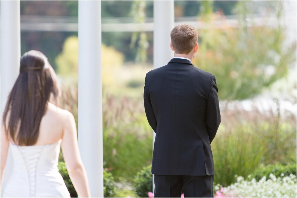 Elhai-Wedding-2-First-Look-359.jpg