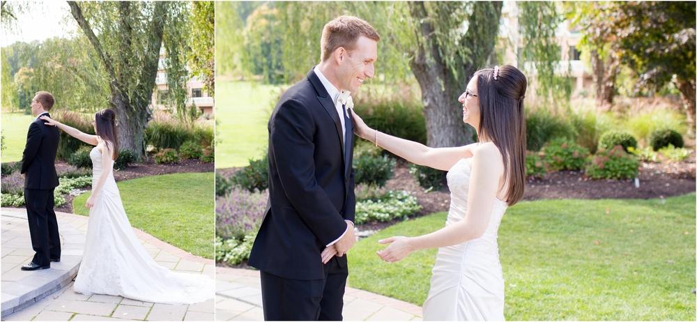 Elhai-Wedding-2-First-Look-366.jpg