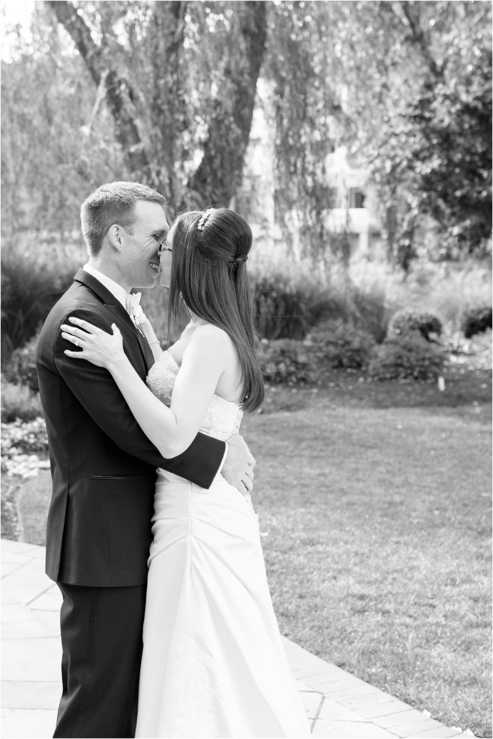 Elhai-Wedding-2-First-Look-393.jpg