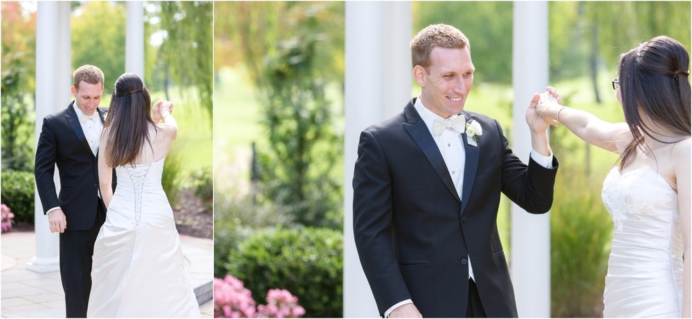 Elhai-Wedding-2-First-Look-419.jpg
