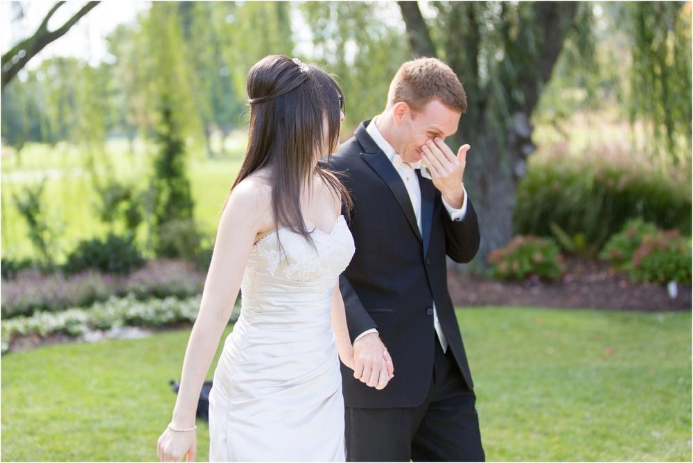 Elhai-Wedding-2-First-Look-429.jpg