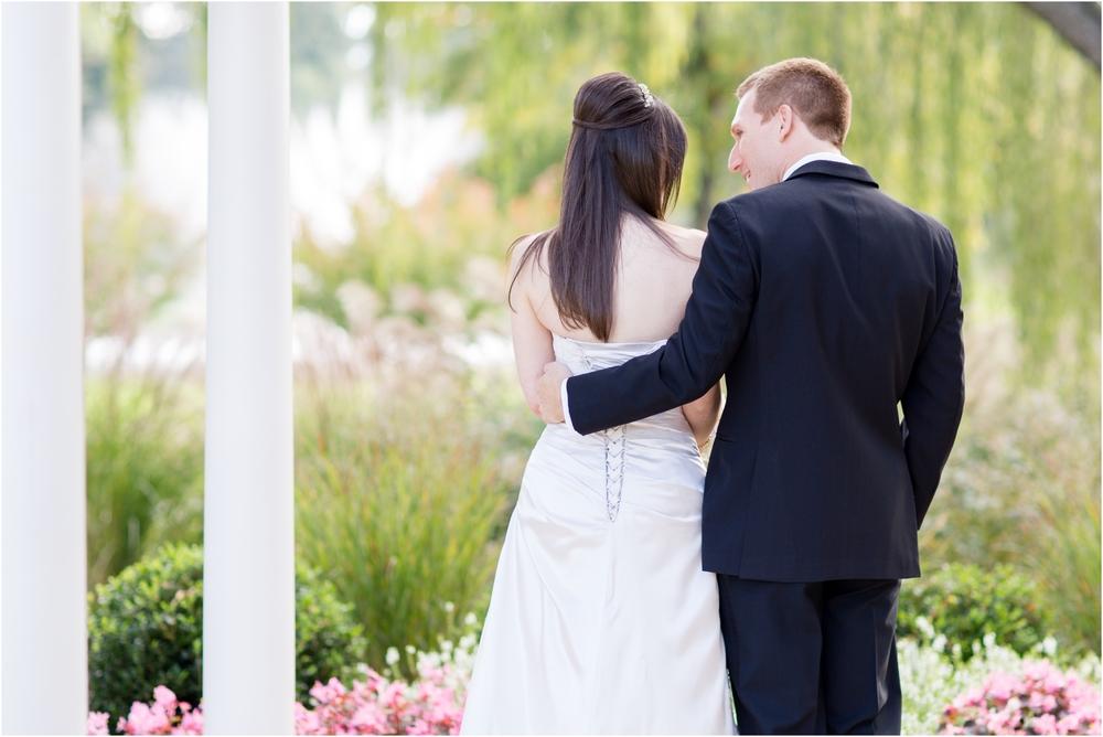 Elhai-Wedding-2-First-Look-442.jpg