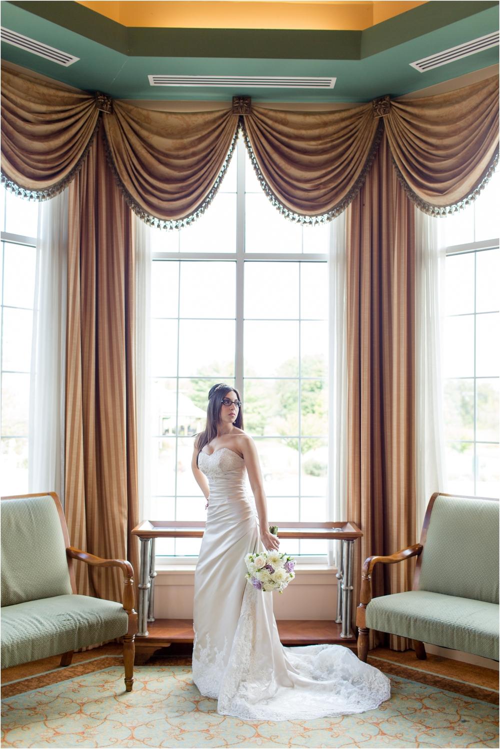 Elhai-Wedding-3-Bride-and-Groom-254.jpg