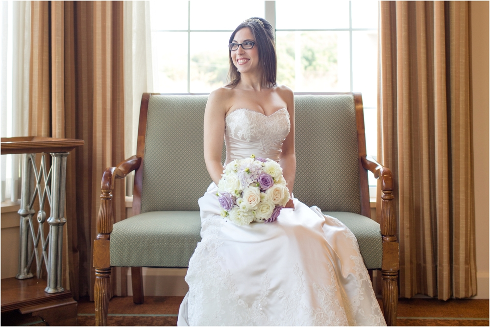 Elhai-Wedding-3-Bride-and-Groom-277.jpg