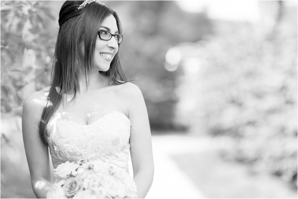 Elhai-Wedding-3-Bride-and-Groom-289.jpg