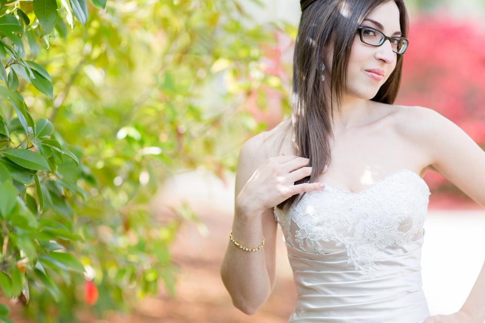 Elhai-Wedding-3-Bride-and-Groom-307.jpg
