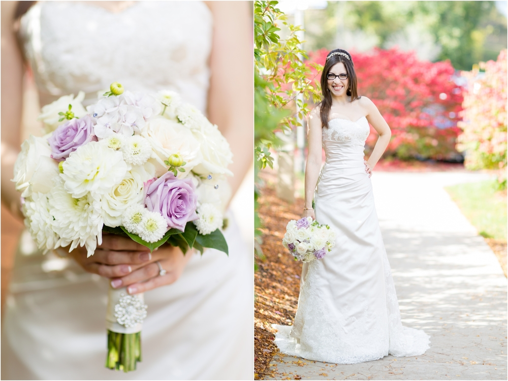 Elhai-Wedding-3-Bride-and-Groom-296.jpg