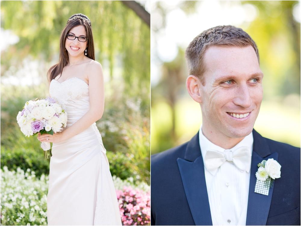 Elhai-Wedding-3-Bride-and-Groom-315.jpg