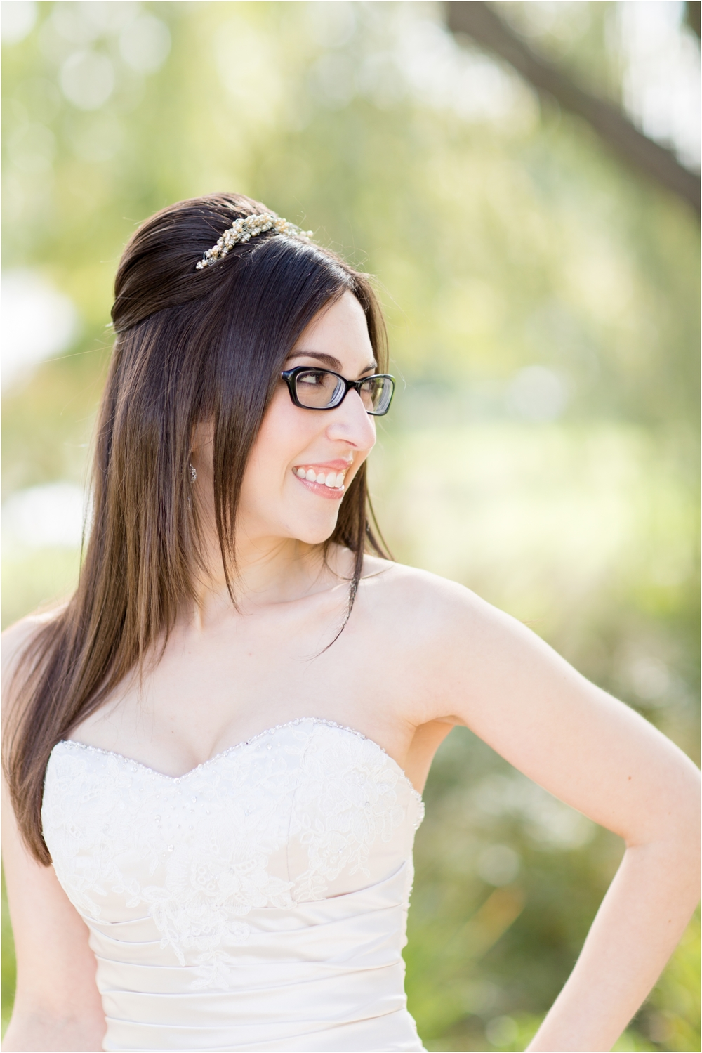 Elhai-Wedding-3-Bride-and-Groom-334.jpg