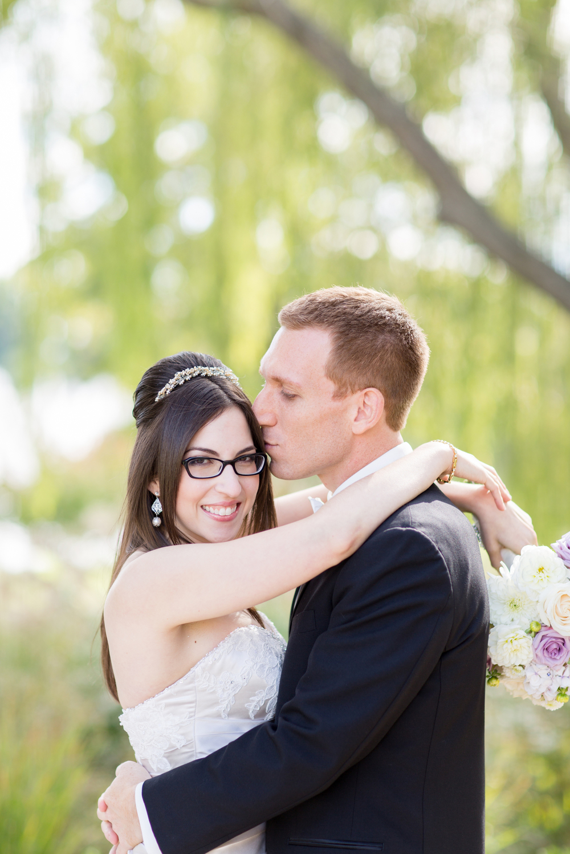 Elhai-Wedding-3-Bride-and-Groom-462.jpg