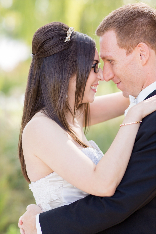 Elhai-Wedding-3-Bride-and-Groom-469.jpg