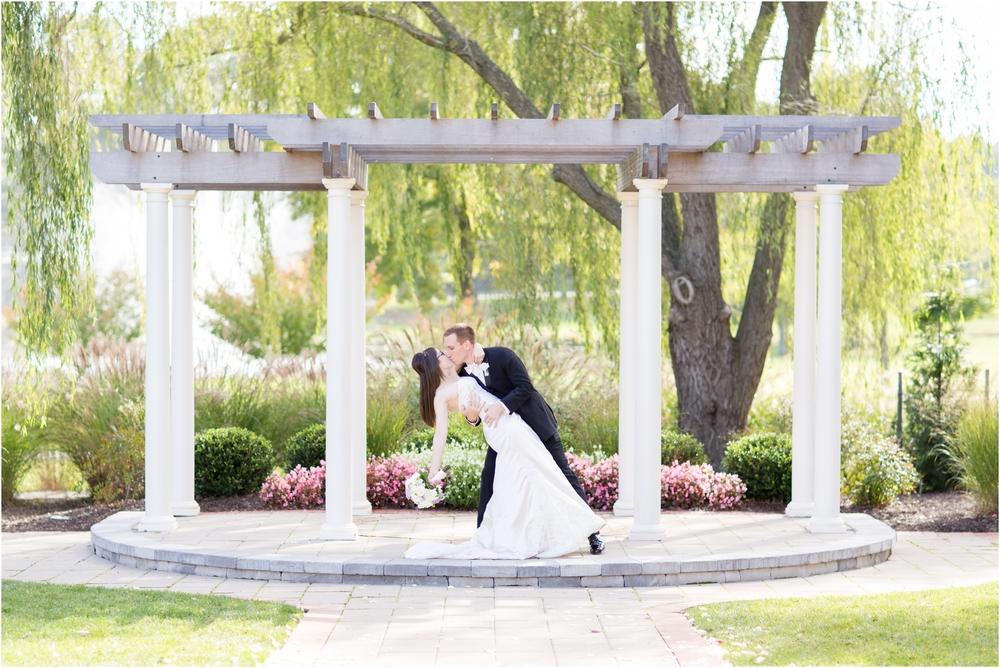 Elhai-Wedding-3-Bride-and-Groom-481.jpg