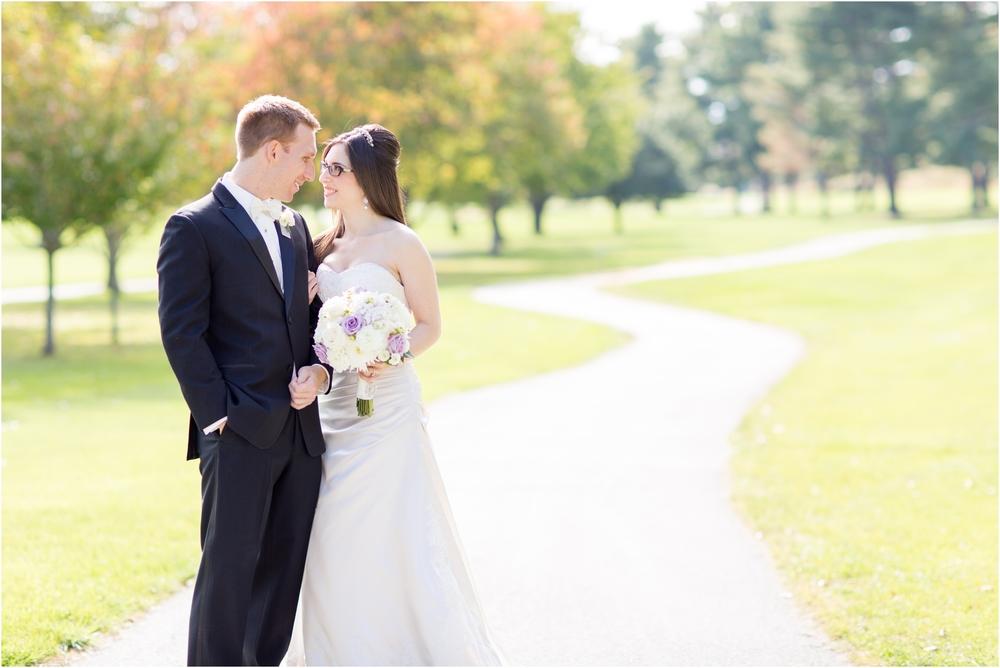 Elhai-Wedding-3-Bride-and-Groom-500.jpg