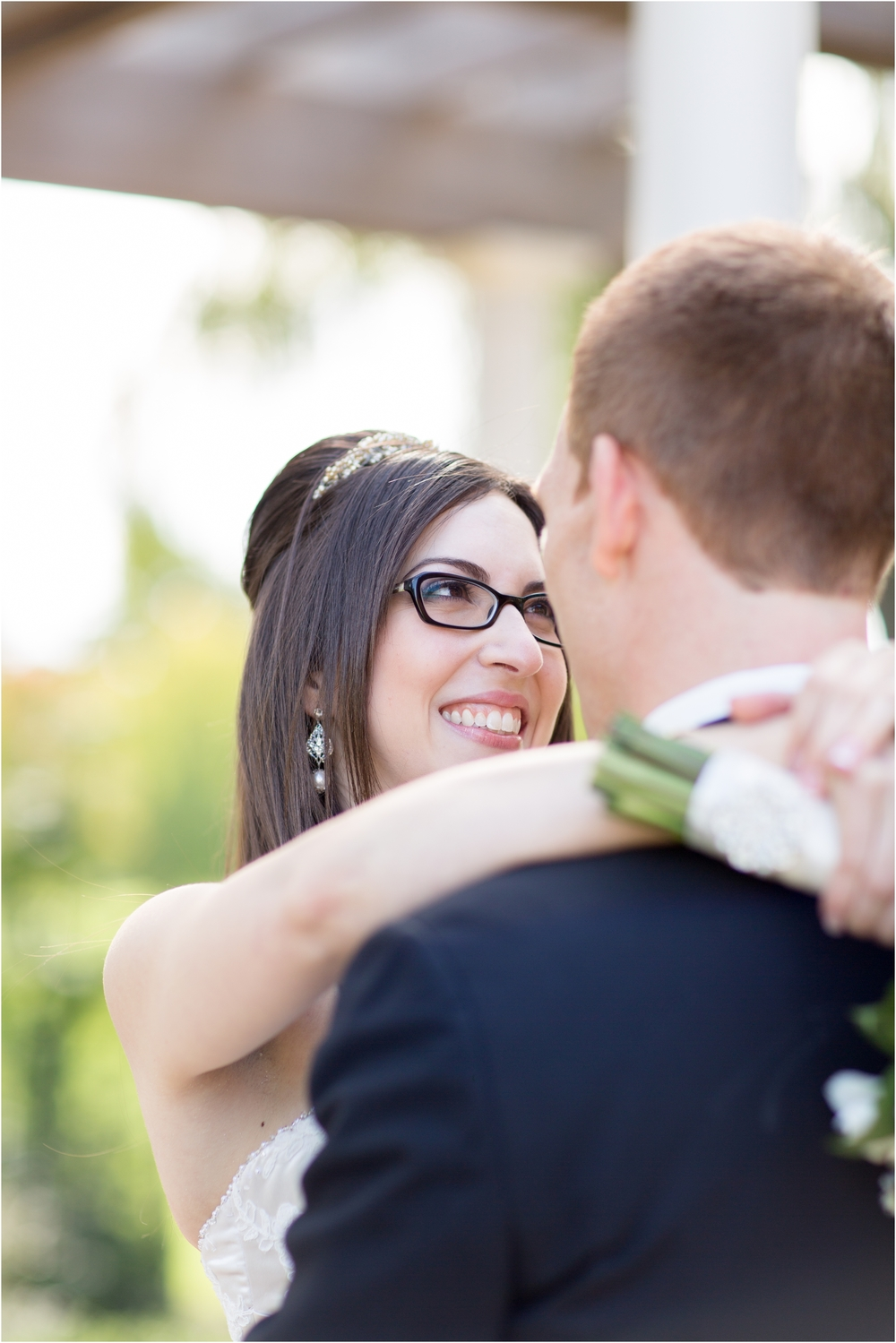Elhai-Wedding-3-Bride-and-Groom-492.jpg