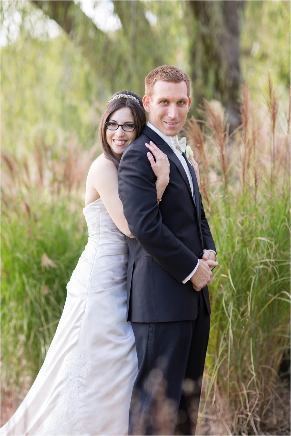 Elhai-Wedding-3-Bride-and-Groom-513.jpg