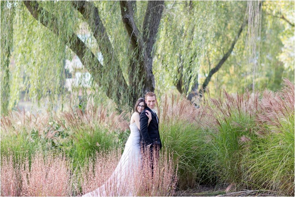 Elhai-Wedding-3-Bride-and-Groom-530.jpg
