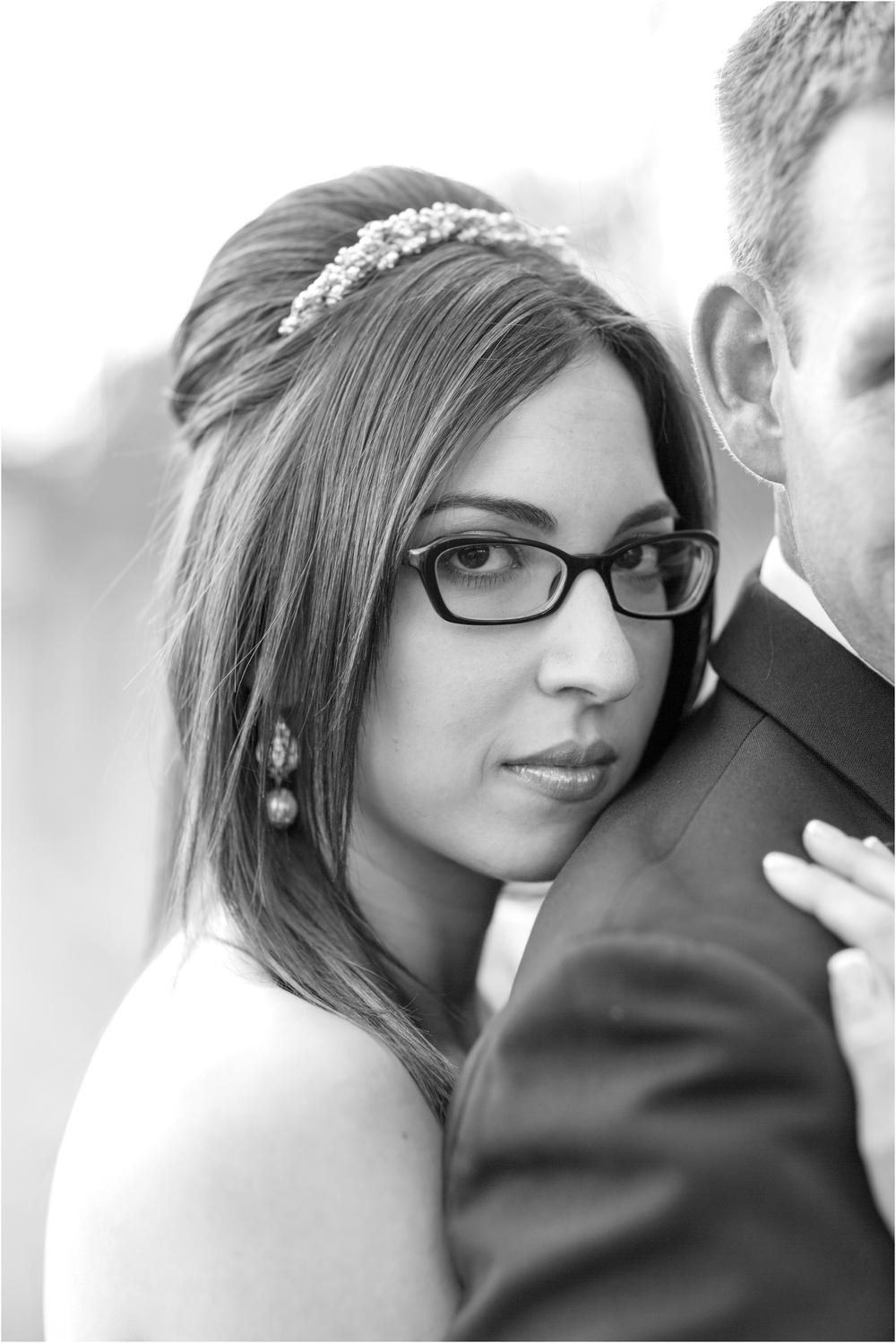 Elhai-Wedding-3-Bride-and-Groom-532.jpg
