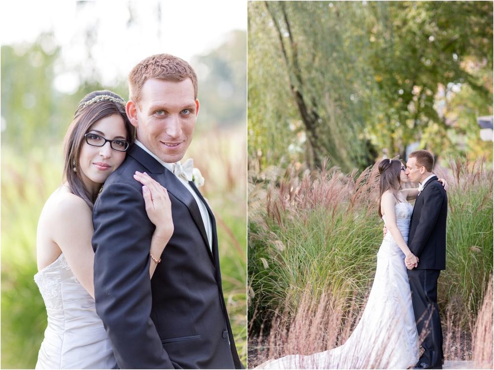 Elhai-Wedding-3-Bride-and-Groom-536.jpg