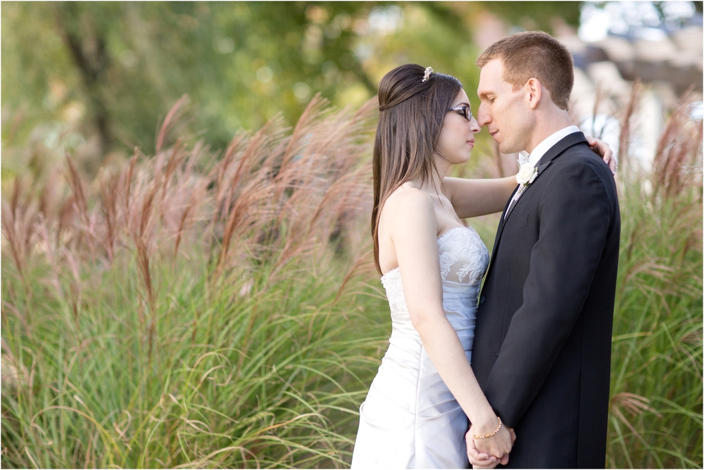 Elhai-Wedding-3-Bride-and-Groom-547.jpg
